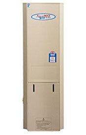 Aquamax Gas Storage