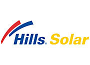 Hills-Solar