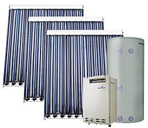 Kelvinator-Solar-Hot-Water-System