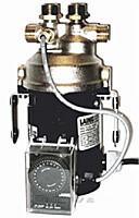 continuous loop hot water circulator 01