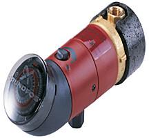 continuous loop hot water circulator 02