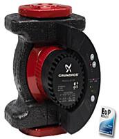 continuous loop hot water circulator 03