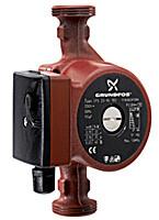continuous loop hot water circulator 04