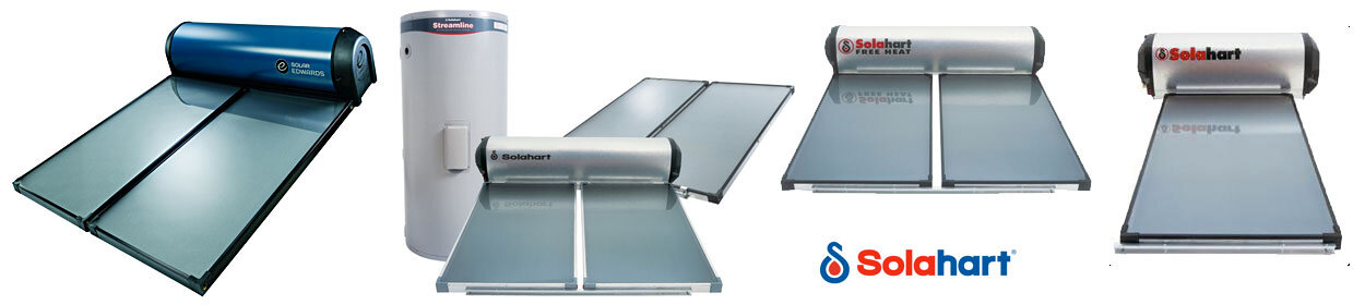 Solarhart Service and Repairs in Canberra