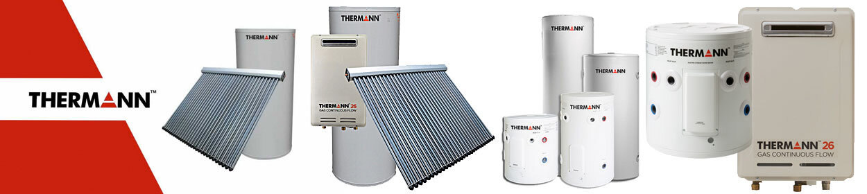Thermann Service and Repairs in Canberra